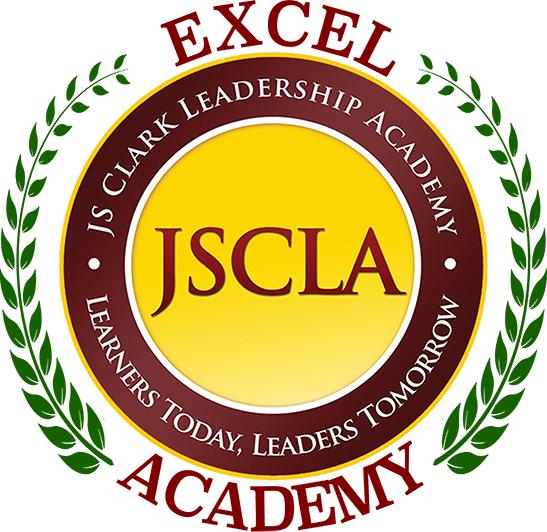 JS Clark Leadership Academy